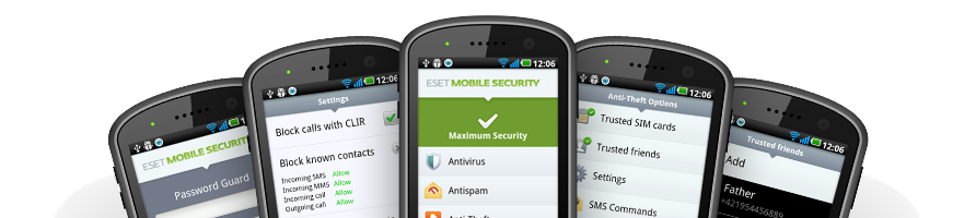 eset_mobile_security_android.png