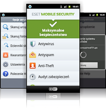 eset_mobile_security_android_screen_1.png